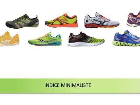 Comment choisir ses chaussures de running ? Pourquoi est-ce si important ?