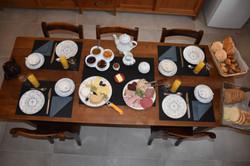 petit-déjeuner-saveurs-gesves