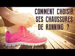choix-chaussures-running.jpg