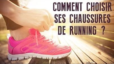 choix-chaussures-running_edited.jpg