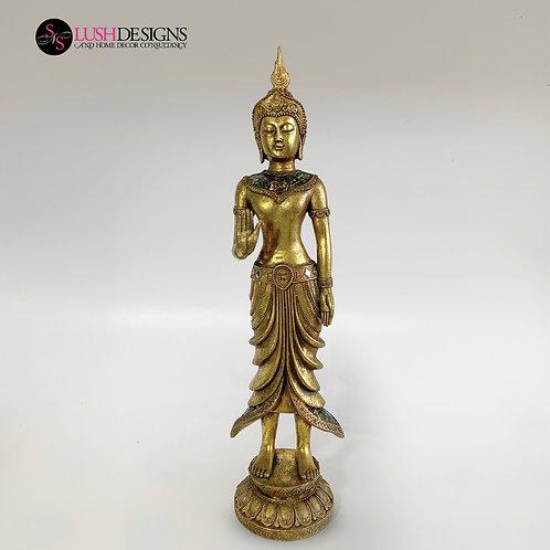 SNS Buddha 049