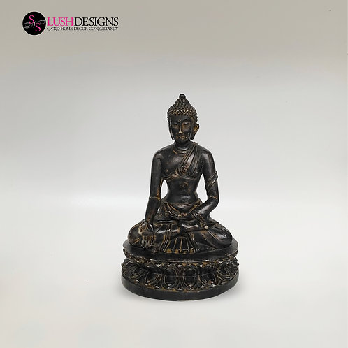 SNS Buddha048