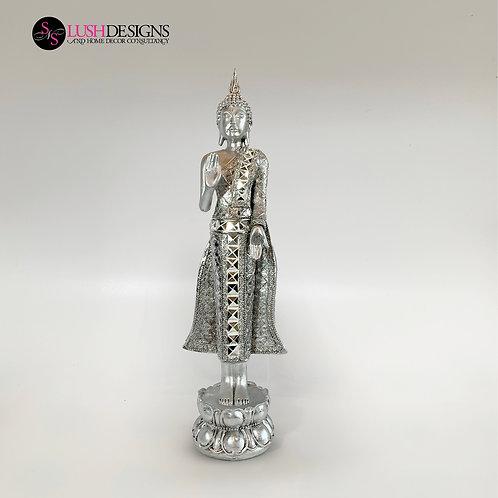 SNS Buddha 002