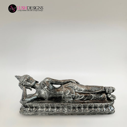 SNS Buddha 062