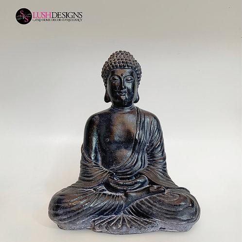 SNS Buddha 034
