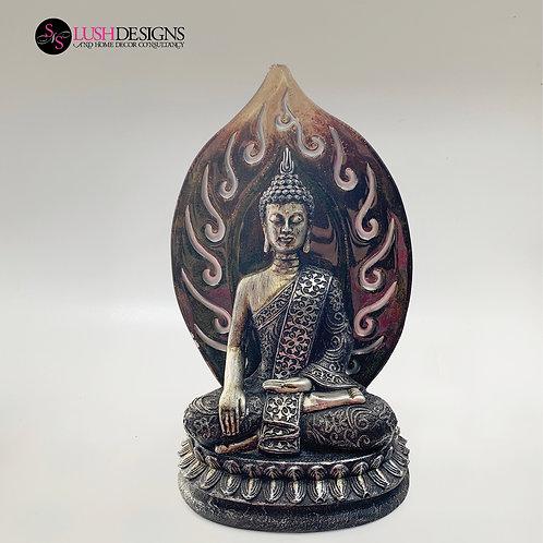 SNS Buddha 008