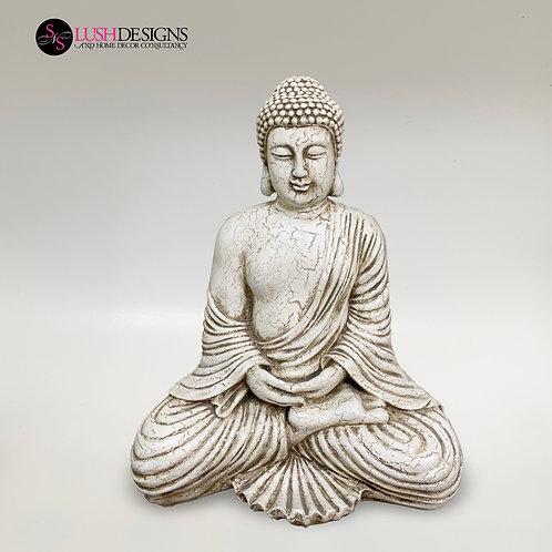 SNS Buddha 019