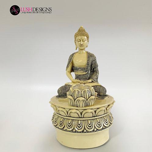 SNS Buddha 016