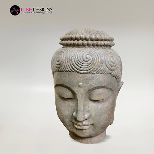 SNS Buddha 013