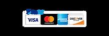 Paypal Logo 3.png