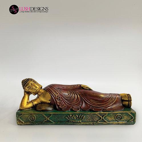 SNS Buddha 056