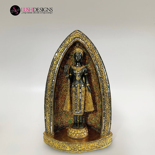 SNS Buddha 029