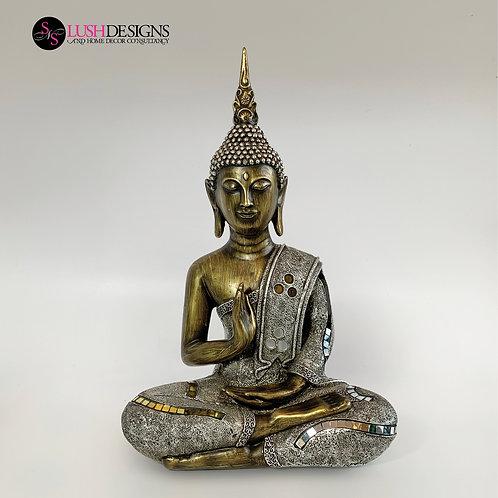 SNS Buddha 022