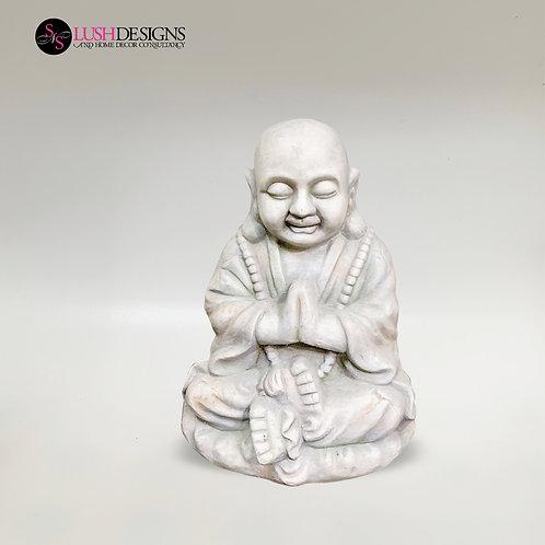 SNS Buddha 015
