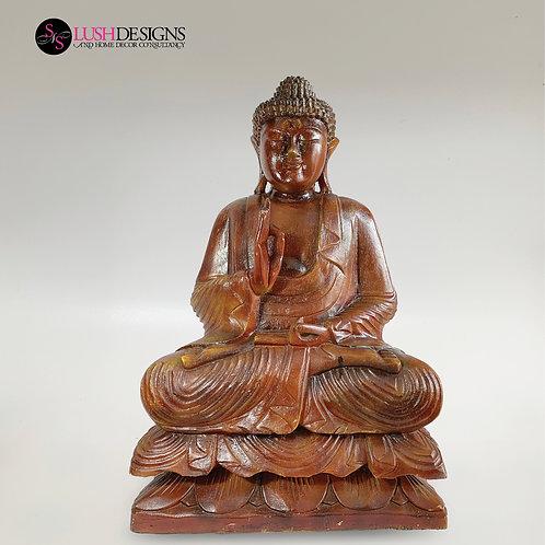 SNS Buddha 036