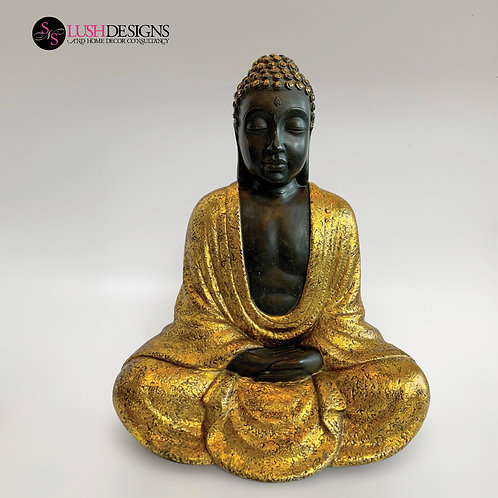 SNS Buddha 009