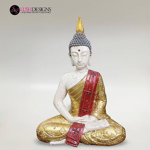 SNS Buddha 010