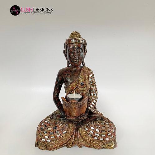 SNS Buddha 021