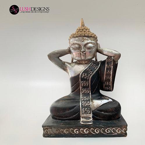 SNS Buddha 007