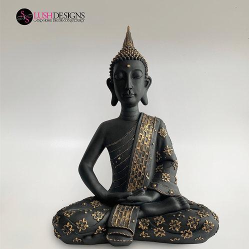 SNS Buddha 058
