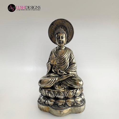 SNS Buddha 060