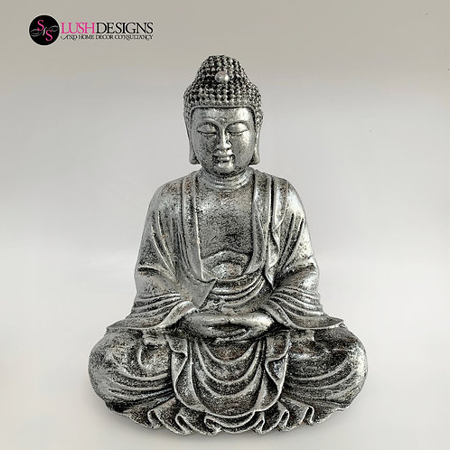 SNS Buddha 027
