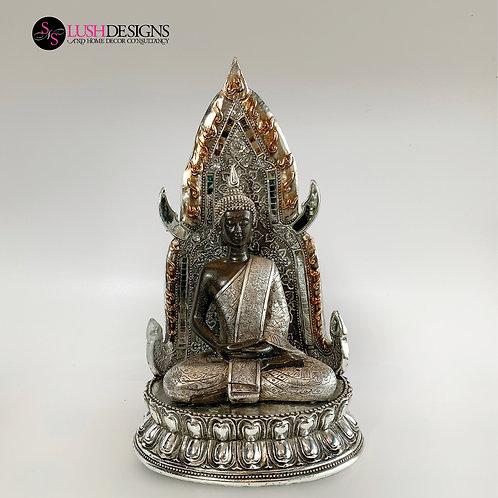 SNS Buddha 026