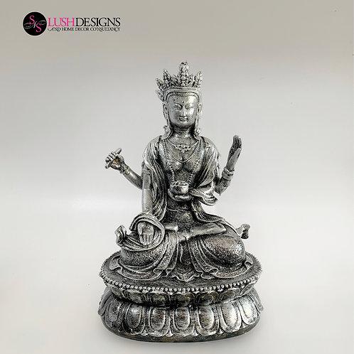 SNS Buddha 020