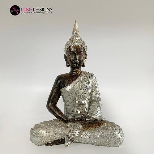 SNS Buddha 047