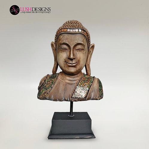 SNS Buddha 053