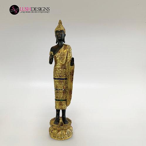 SNS Buddha 035