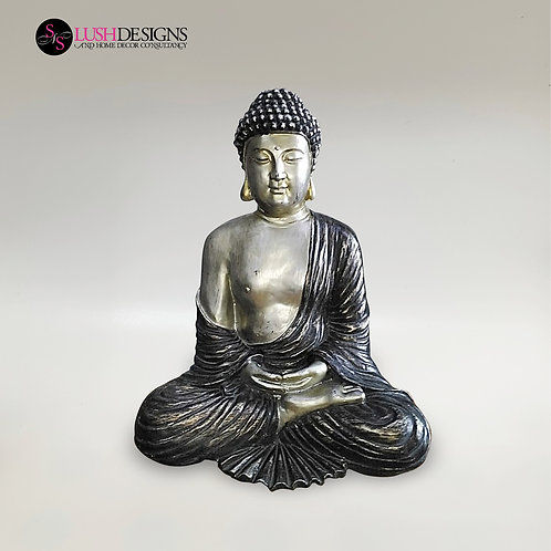 SNS Buddha 018