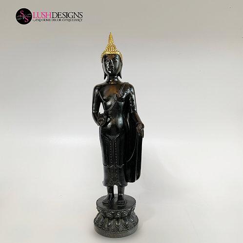SNS Buddha 045