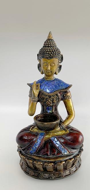 SNS Buddha 046