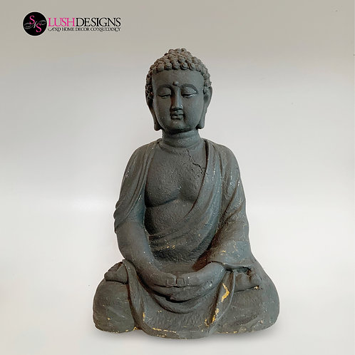 SNS Buddha 004
