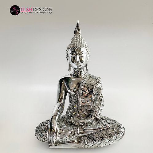 SNS Buddha 051
