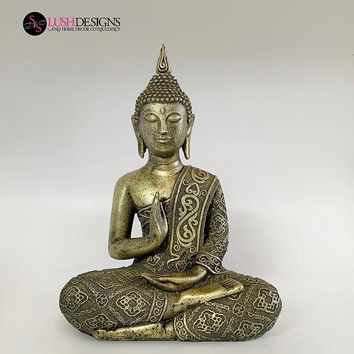 SNS Buddha054