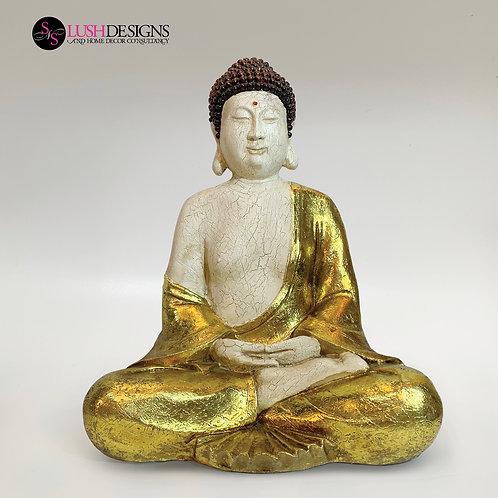 SNS Buddha 017