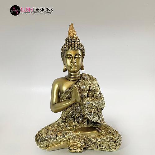 SNS Buddha 025