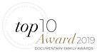 WHITE-Standard-2019-top-10-award-badge w