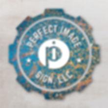 Cog Logo_Special.jpg