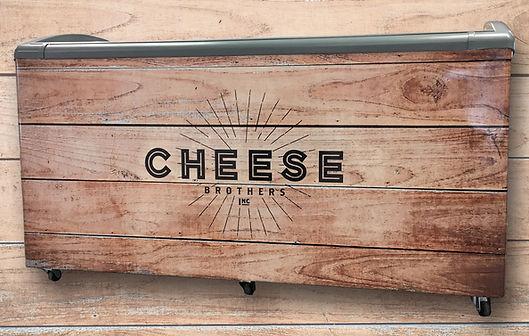 Cheese Bros.jpg