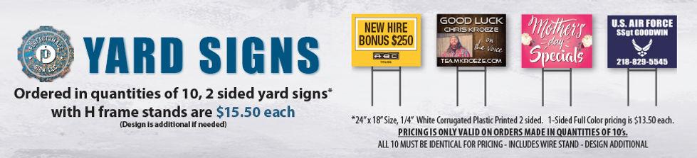 Yard Signs for Website_2020 Winter.jpg