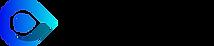 LeadPool_basic-file.png