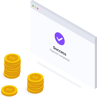 payment_completed_SVG.png