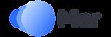 Mer_logo_RGB.png