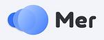 株式会社Mer