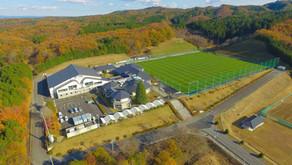 プロサッカークラブ水戸ホーリーホックが挑む営業改革!導入時に大切なこととは?
