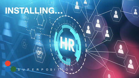 Personal Branding as a Modern HR Strategy
