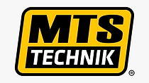 463-4632397_mts-technik-graphics-hd-png-